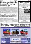 Galway Advertiser 2005/2005_01_13/GA_1301_E1_025.pdf
