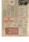 Galway Advertiser 1971/1971_10_21/GA_21101971_E1_008.pdf