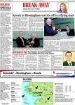 Galway Advertiser 2005/2005_01_13/GA_1301_E1_028.pdf