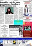 Galway Advertiser 2005/2005_01_13/GA_1301_E1_027.pdf