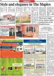 Galway Advertiser 2005/2005_01_13/GA_1301_E1_114.pdf