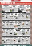 Galway Advertiser 2005/2005_01_13/GA_1301_E1_109.pdf