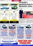 Galway Advertiser 2005/2005_01_13/GA_1301_E1_041.pdf