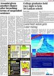 Galway Advertiser 2005/2005_01_13/GA_1301_E1_035.pdf