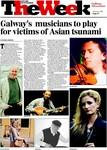 Galway Advertiser 2005/2005_01_13/GA_1301_E1_047.pdf