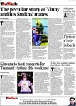 Galway Advertiser 2005/2005_01_13/GA_1301_E1_048.pdf