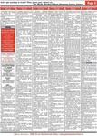 Galway Advertiser 2005/2005_01_13/GA_1301_E1_055.pdf