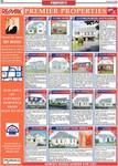 Galway Advertiser 2005/2005_01_13/GA_1301_E1_106.pdf
