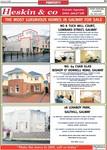 Galway Advertiser 2005/2005_01_13/GA_1301_E1_105.pdf