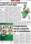 Galway Advertiser 2005/2005_01_13/GA_1301_E1_118.pdf