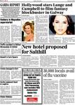 Galway Advertiser 2005/2005_01_13/GA_1301_E1_024.pdf