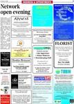 Galway Advertiser 2005/2005_01_13/GA_1301_E1_091.pdf