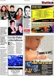 Galway Advertiser 2005/2005_01_13/GA_1301_E1_077.pdf