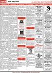 Galway Advertiser 2005/2005_01_13/GA_1301_E1_064.pdf