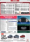 Galway Advertiser 2005/2005_01_13/GA_1301_E1_044.pdf
