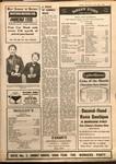 Galway Advertiser 1981/1981_06_11/GA_11061981_E1_019.pdf