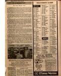 Galway Advertiser 1981/1981_01_08/GA_08011981_E1_006.pdf