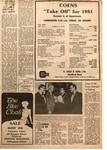Galway Advertiser 1981/1981_01_08/GA_08011981_E1_007.pdf