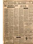 Galway Advertiser 1981/1981_01_08/GA_08011981_E1_002.pdf