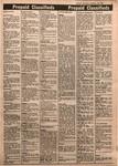 Galway Advertiser 1981/1981_01_08/GA_08011981_E1_013.pdf