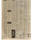 Galway Advertiser 1971/1971_10_21/GA_21101971_E1_006.pdf