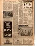 Galway Advertiser 1981/1981_01_08/GA_08011981_E1_005.pdf