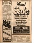 Galway Advertiser 1981/1981_01_08/GA_08011981_E1_003.pdf