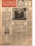 Galway Advertiser 1981/1981_01_08/GA_08011981_E1_001.pdf