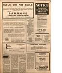 Galway Advertiser 1981/1981_01_08/GA_08011981_E1_015.pdf