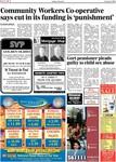 Galway Advertiser 2005/2005_01_27/GA_2701_E1_004.pdf
