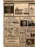 Galway Advertiser 1981/1981_01_08/GA_08011981_E1_008.pdf