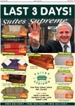 Galway Advertiser 2005/2005_01_27/GA_2701_E1_007.pdf