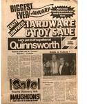 Galway Advertiser 1981/1981_01_01/GA_01011981_E1_007.pdf