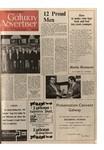Galway Advertiser 1971/1971_10_21/GA_21101971_E1_001.pdf