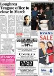 Galway Advertiser 2005/2005_01_27/GA_2701_E1_015.pdf