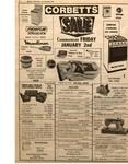 Galway Advertiser 1981/1981_01_01/GA_01011981_E1_016.pdf