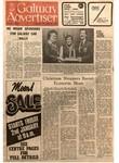 Galway Advertiser 1981/1981_01_01/GA_01011981_E1_001.pdf