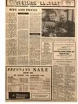 Galway Advertiser 1981/1981_01_01/GA_01011981_E1_002.pdf