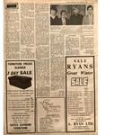 Galway Advertiser 1981/1981_01_01/GA_01011981_E1_015.pdf