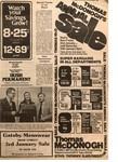 Galway Advertiser 1981/1981_01_01/GA_01011981_E1_003.pdf