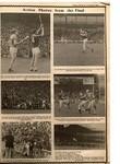 Galway Advertiser 1981/1981_01_01/GA_01011981_E1_013.pdf