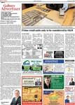 Galway Advertiser 2005/2005_01_27/GA_2701_E1_002.pdf