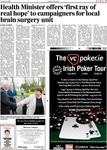 Galway Advertiser 2005/2005_01_27/GA_2701_E1_017.pdf