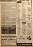 Galway Advertiser 1981/1981_01_01/GA_01011981_E1_006.pdf