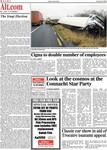 Galway Advertiser 2005/2005_01_27/GA_2701_E1_014.pdf