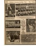 Galway Advertiser 1981/1981_01_01/GA_01011981_E1_012.pdf