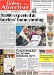 Galway Advertiser 2005/2005_09_08/GA_0809_E1_001.pdf