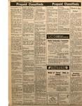 Galway Advertiser 1981/1981_01_01/GA_01011981_E1_014.pdf
