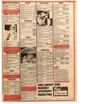 Galway Advertiser 1981/1981_01_01/GA_01011981_E1_009.pdf