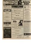Galway Advertiser 1971/1971_10_21/GA_21101971_E1_004.pdf